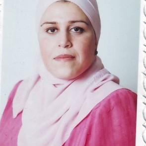 Reham Hussien