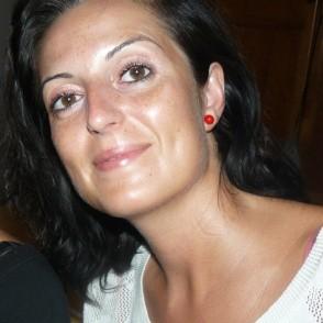 RoxanaChirila