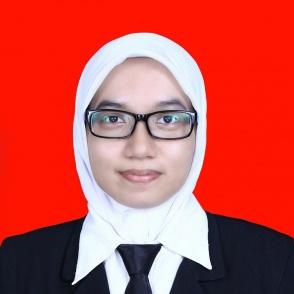 Anindya Dewi