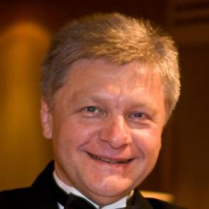 George Phil
