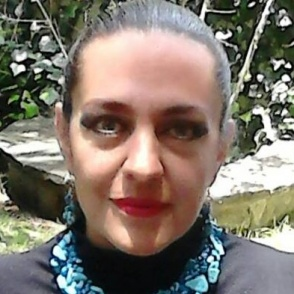 Marcela Andere de Patarroyo
