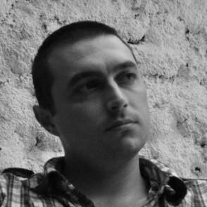Anastas Dimitrov