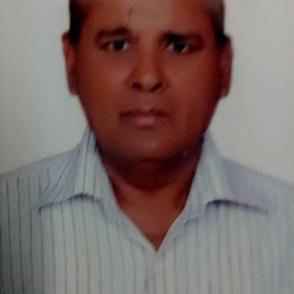 Ishwer Chand Bansal
