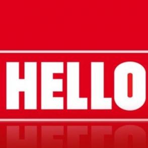Kaharuddin Mustafa