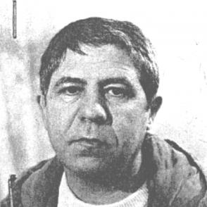 Pasquale Caputo
