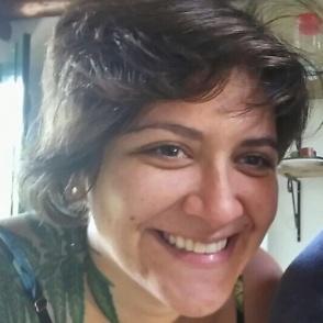 Camilla Felicori